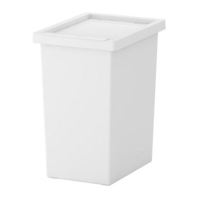 filur-bin-with-lid-white__0118383_PE273995_S4