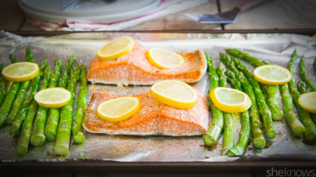 lemon-asparagus-salmon-recipe