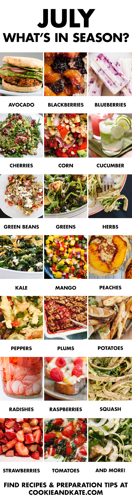 july-seasonal-fruits-and-vegetables-guide