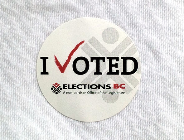 bcelection-2013