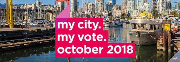 marina-vote-720-banner